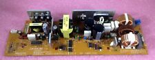 GENUINE OKIDATA OKI POWER SUPPLY BOARD 42998901YB PXYZ-PU4057-4047P501