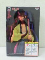 """From Japan"" Lupin The Third Part 5 Goemon Ishikawa X Creator Figure In Stock 9A"