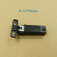 12x ADF Hinge Fit For Samsung SCX 3400 3406 4729FD 4729FW CLX3175 3185 3305