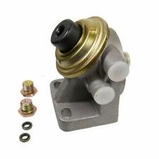 Handpumpe für Kraftstoffilter für DN323