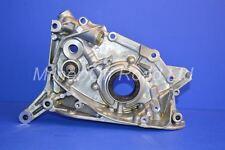 Engine Oil Pump (complete) for Mitsubishi L200 Pickup K74 2.5TD 7/2001->