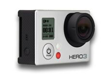 GoPro Hero 3 Black Edition Camcorder