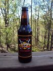 PITTSBURGH PENGUINS *BRYAN RUST* #17 OLD FASHIONED ROOT BEER 12 oz. Bottle NHL