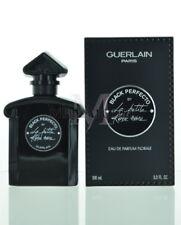 Guerlain La Petite Robe Noire Black Perfecto Perfume Eau De Parfum Spray 3.3 ...