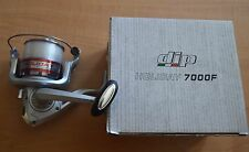 MULINELLO REEL DIP HOLIDAY 7000 PESCA SURF CASTING