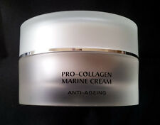 Elemis Pro-Collagen Marine Cream in a Jar - 15ml (Unboxed)