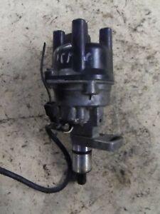 Nissan Micra K10 1,2 54PS Zündverteiler T4T84471