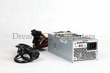 New PC Power Supply Upgrade for Acer 56.04300.E610 Slimline SFF Computer