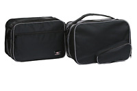 Pannier liners bags inner bags luggage bags  to fit BMW F700GS panniers