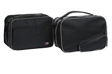Borsa laterale rivestimento BORSE Inner bags luggage bags PER BMW F700GS BORSE
