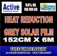 152cm x 6m - Conservatory Window Film Roll - Pro Quality
