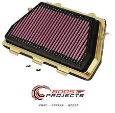 K&N Air Filter 08-16 HONDA CBR1000RR 999 / 15-16 SP REPSOL EDITION 999 HA-1008