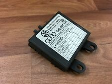 Audi A4 B6 cabriolet genuine alarm movement sensor control module 8H0 951 178
