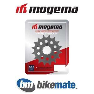 Mogema Sprocket Front 16T KTM 690 ENDURO R 2009-2016
