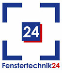 Fenstertechnik24