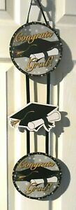 """""""Reach for the Stars Grad 2021"""" Graduation Party Plates,Napkins & MORE New"""
