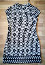 Taifun in Größe 38 Damenkleider günstig kaufen | eBay