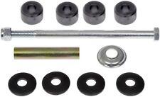 Suspension Stabilizer Bar Link Kit Front Dorman fits 90-95 Toyota 4Runner