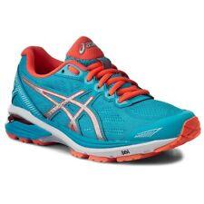 Asics GT-1000 5 Running Jogging Lauf Schuh mit Pronation Damen 37.5 UVP* 119,90€