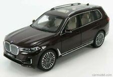 Articoli di modellismo statico Kyosho per BMW