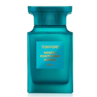 Tom Ford 'Neroli Portofino Acqua' Eau de Toilette 3.4oz/100ml New In Box