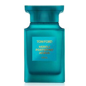 Tom Ford 'Neroli Portofino Acqua' Eau de Toilette 3.4oz/100ml New In Box