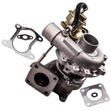 Turbo Turbocharger RHF5 VJ33 WL84 Fit Mazda Bravo B2500 MPV 2.5L VA430013 047282