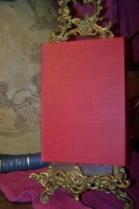 Incunabula in American Libraries 15th Cent. Books Recorded Collections. Nr. Fine
