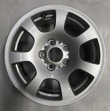 1 Orig BMW Alufelge Styling 134 7Jx16 ET20 6762000 5er E60 E61 F2252