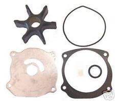 Johnson Evinrude 85 88 90 100 105 110 112 115 HP Water pump impeller kit 18-3211