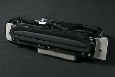 4M0857273 Display Screen Monitor MIB Generation 2 MIB Entry plus Audi Q7 4M