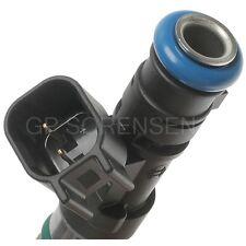 Fuel Injector GP SORENSEN 800-1624N