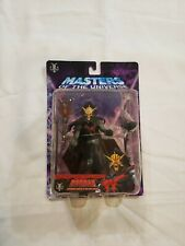 Neca1 Masters Of The Universe Series 1 Hordak Action Figure 2005 New