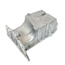 OEM Engine Oil Pan Chevrolet Cruze Sonic 2011-2018 1.8L 55581970