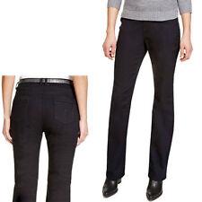 Per Una Coloured Bootcut Women's Jeans