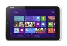 Acer Tablets mit 9 Zoll - 10,9 Zoll Bildschirmgröße