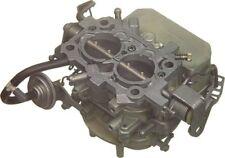 Carburetor Autoline C7207