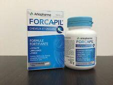 Arkopharma Forcapil 60 Capsules !!!