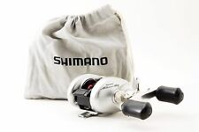 [Excellent+]Shimano Scorpion Metanium Mg Right Handle from Japan #96