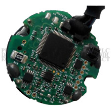 Used Panasonic Mfe2500p8nx Servo Motor Encoder