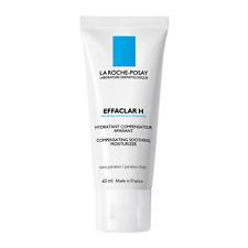 LA ROCHE POSAY Effaclar H-ydrating Face Cream for Oily Skin 40ml