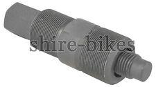 Magneto Flywheel Puller Tool for Yamaha PW50/YZ400/YFM350/MOTO 4/RAPTOR80/DT250