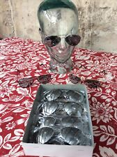 Novelty Sunglasses Aviator Small Frame x10 bundle Party fancy dress Hen Stag.