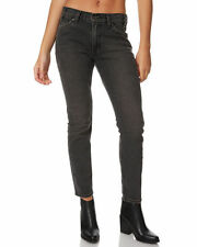 Levi's Regular Cotton Jeans for Women