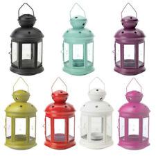 IKEA Lamp Candle & Tea Light Lanterns