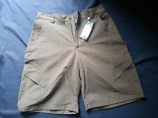 Pantalón bermuda KOALAROO color gris marengo talla s