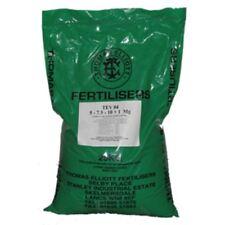 Phosmag Tree & Shrub Fertiliser Slow Release Fertiliser 25kg bag