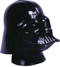 Morris Costumes Darth Vader 2 Piece Mask. 82001