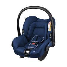 Maxi-Cosi Citi 2 Baby Autositz River Blue