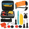 14in1 Surfing Watersport Camera Accessories Combo Kit For GoPro Session Hero 4 3